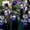 AHS Band ISSMA Homestead 20141011-0049-2