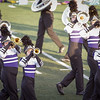 AHS Band ISSMA Homestead 20141011-0101