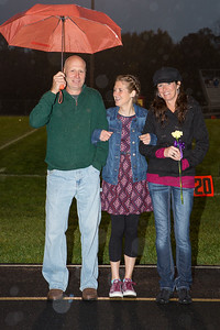 FB vs Eastside 20141017-0035
