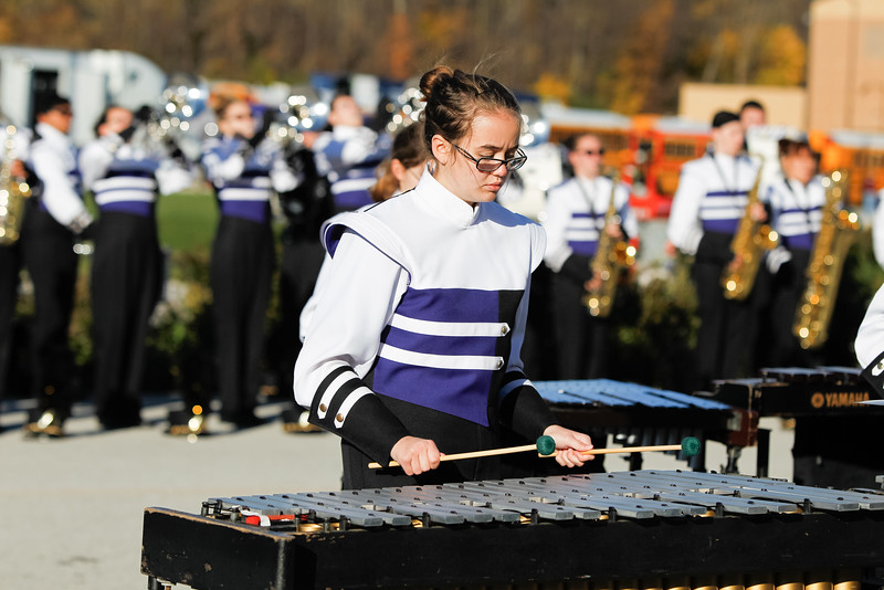 AHS Marching Band SemiState 20141101-0146