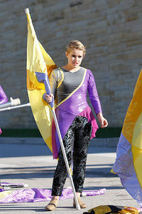 AHS Marching Band SemiState 20141101-0097