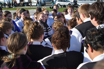 AHS Marching Band SemiState 20141101-0078