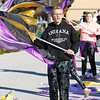 AHS Marching Band SemiState 20141101-0129
