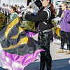 AHS Marching Band SemiState 20141101-0143