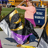 AHS Marching Band SemiState 20141101-0107