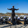 AHS Marching Band SemiState 20141101-0145