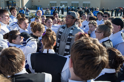AHS Marching Band SemiState 20141101-0045