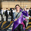 AHS Marching Band SemiState 20141101-0136