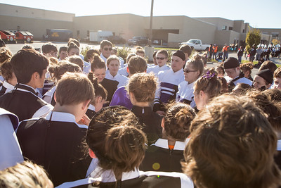 AHS Marching Band SemiState 20141101-0081