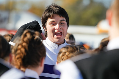 AHS Marching Band SemiState 20141101-0066