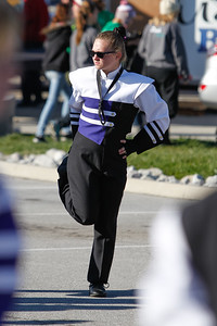 AHS Marching Band SemiState 20141101-0009