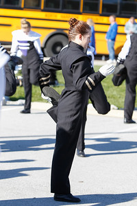 AHS Marching Band SemiState 20141101-0010
