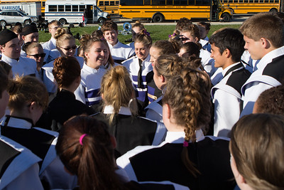 AHS Marching Band SemiState 20141101-0076