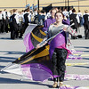 AHS Marching Band SemiState 20141101-0121