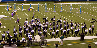 AHS Marching Band State 2014-0062