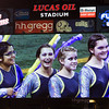 AHS Marching Band State 2014-0048