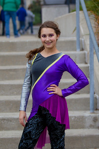 AHS Marching Band State 2014-0011