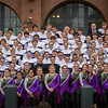 AHS Marching Band State 2014-0006