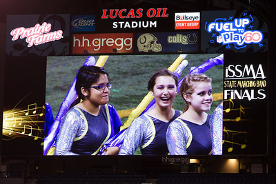 AHS Marching Band State 2014-0049