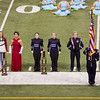 AHS Marching Band State 2014-0214