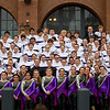 AHS Marching Band State 2014-0004