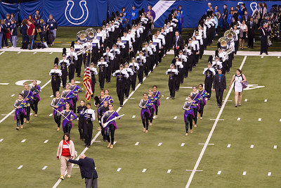 AHS Marching Band State 2014-0188