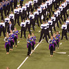 AHS Marching Band State 2014-0196