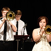All That Jazz 2015-0067
