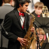 All That Jazz 2015-0054