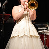 All That Jazz 2015-0071