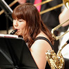All That Jazz 2015-0011