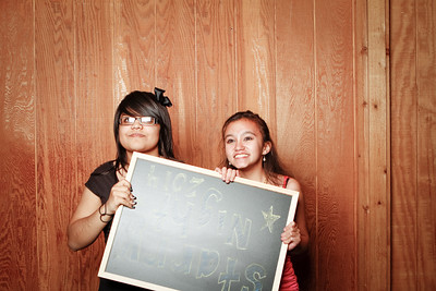 MB Photo Booth 2014-0015