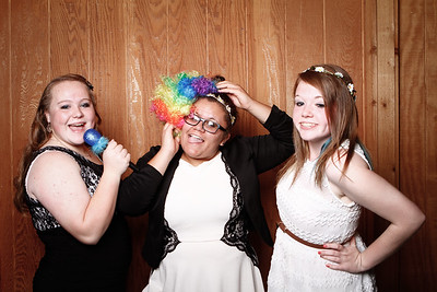 MB Photo Booth 2014-0030