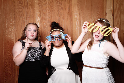 MB Photo Booth 2014-0028