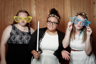 MB Photo Booth 2014-0029