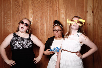 MB Photo Booth 2014-0027