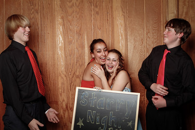 MB Photo Booth 2014-0035