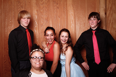 MB Photo Booth 2014-0036