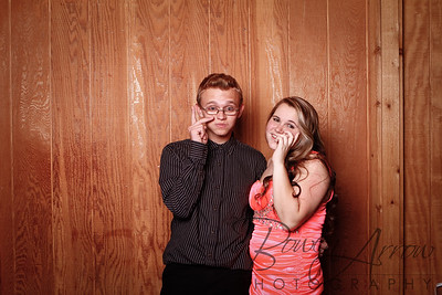MB Photo Booth 2014-0226