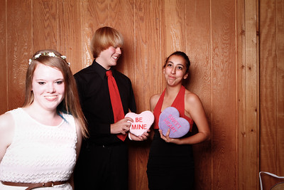 MB Photo Booth 2014-0037