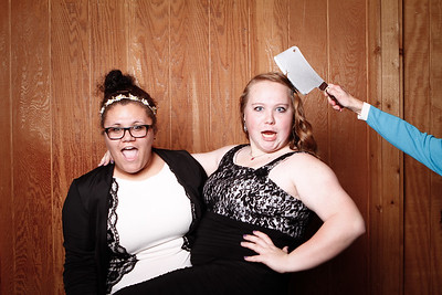 MB Photo Booth 2014-0051