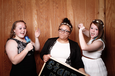 MB Photo Booth 2014-0026