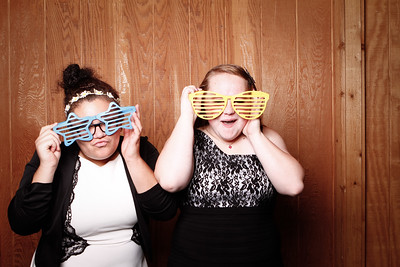 MB Photo Booth 2014-0050