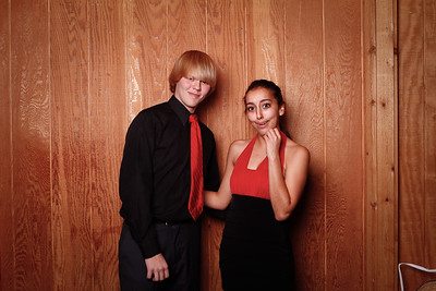 MB Photo Booth 2014-0039