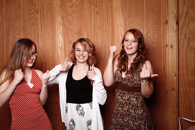 MB Photo Booth 2014-0047
