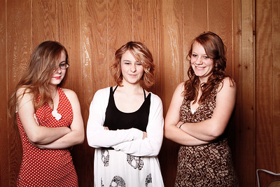 MB Photo Booth 2014-0046