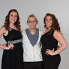 MB Semi-Formal 2014-0170
