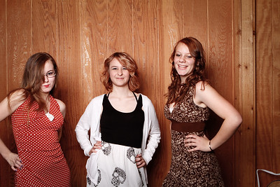 MB Photo Booth 2014-0048