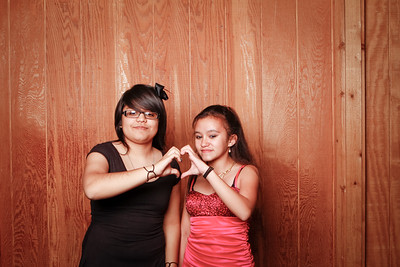 MB Photo Booth 2014-0020