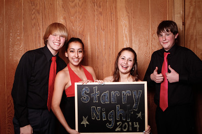 MB Photo Booth 2014-0033